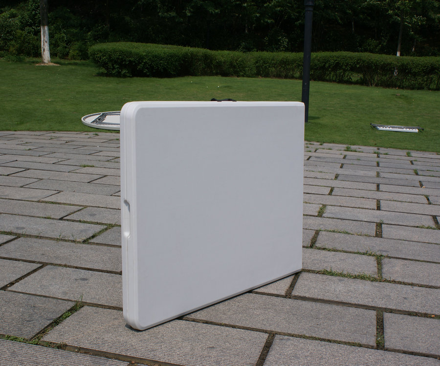 bifold table bifold table suppliers and manufacturers at alibabacom
