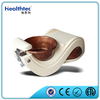 foot tub medical spa equipment for sale