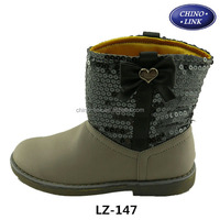 Buy new cute fancy girls fancy boots in China on Alibaba.com
