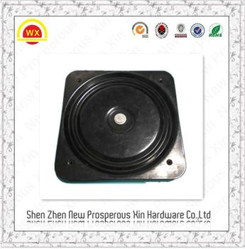 Bar Stools Base Plate Bearing Bar Stool Swivel Mechanism