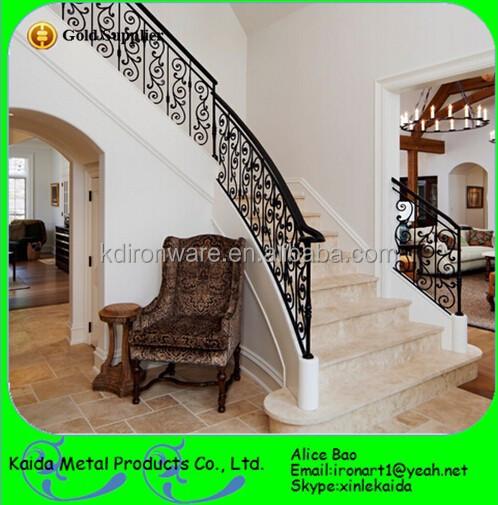 Ordinaire Xinle Kaida Metal Products Co., Ltd.   Alibaba