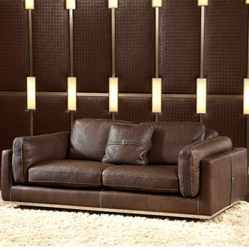 Foshan MAKA big size sofa simple wooden 7 seater sofa set designs, View 7  seater sofa set designs, MAKA SOFA Product Details from Foshan Maka ...