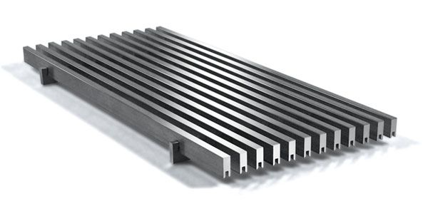 ... Return Air Grille For Doors Linear Slot Diffuser Supplieranufacturers  At Alibaba Com