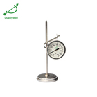 Baby bottle oven probe pipe thermometer