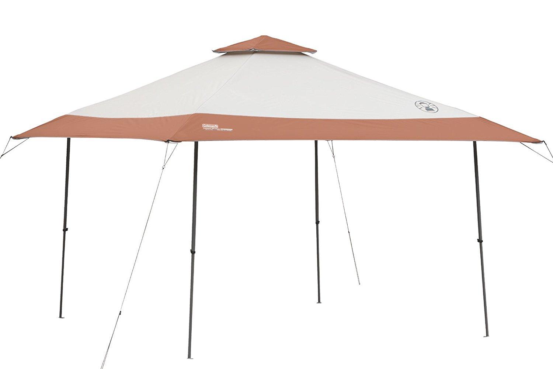 Coleman 2000004407 Instant Beach Canopy  Feet
