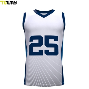 4fe086fb2 Basketball Uniform Template