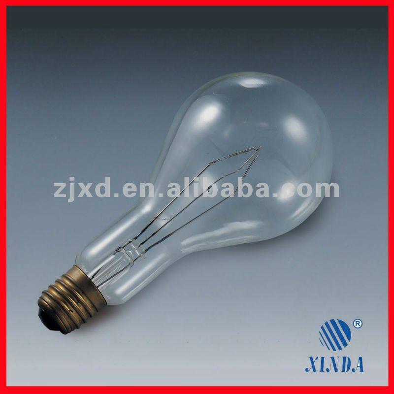 24v 500w Fish Lamp