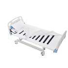 Household Inflatable Hospital Patient Ventilation Mattress