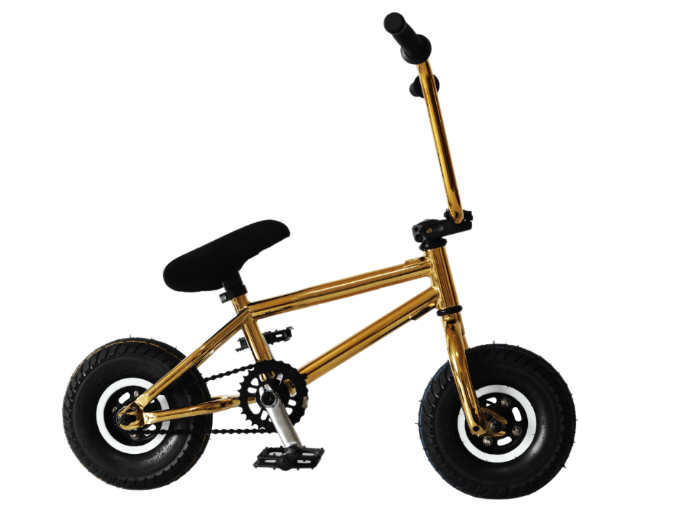Cheap Wholesale High Quality Rocker Mini Bmx Bicycle - Buy Cheap Bmx ...