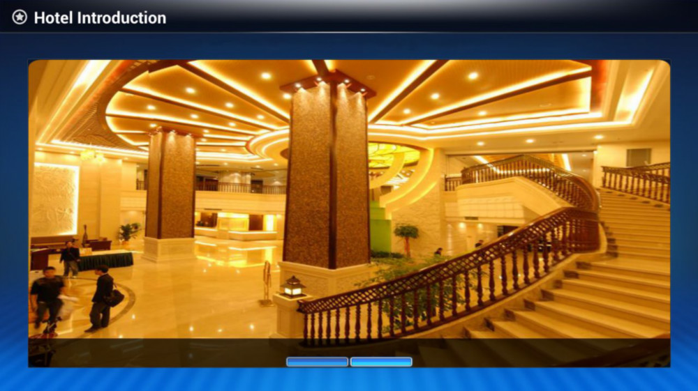 iptv systems for hotel management system software iptv streaming server software for hotel iptv