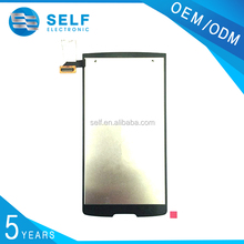 Factory Supply for LG H340 lcd screen, for lg h340 display touch screen, for lg leon h340n repair parts