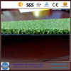 leisure decking artificial grass for garden outdoor basketball court flooring