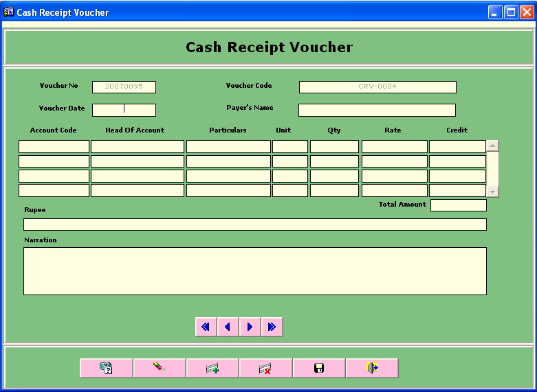 Financial accounting system buy software product on alibaba altavistaventures Images