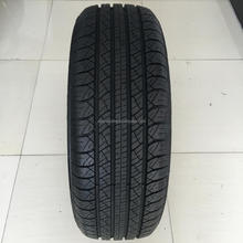 245/70R16 HT chinese car tyre