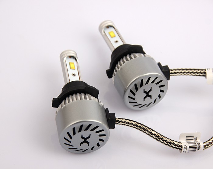 W4 35W 4000LM 9005 LED HEADLIGHT-12.jpg