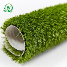 China tênis <span class=keywords><strong>de</strong></span> grama artificial turf/grama artificial tapete <span class=keywords><strong>de</strong></span> relva/<span class=keywords><strong>campo</strong></span> <span class=keywords><strong>de</strong></span> <span class=keywords><strong>futebol</strong></span> <span class=keywords><strong>de</strong></span> relva artificial grama <span class=keywords><strong>de</strong></span> chão