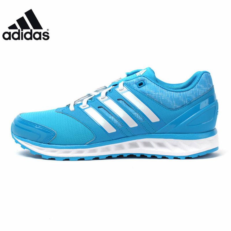 zapatillas adidas 2015 hombre deportivas