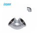 120 degree elbow 90 degree elbow pipe fittings