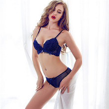 2017 factory beautiful sexy girl wear bra name brand