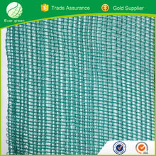 Export solar sun screen netting greenhouse shade cloth for plants