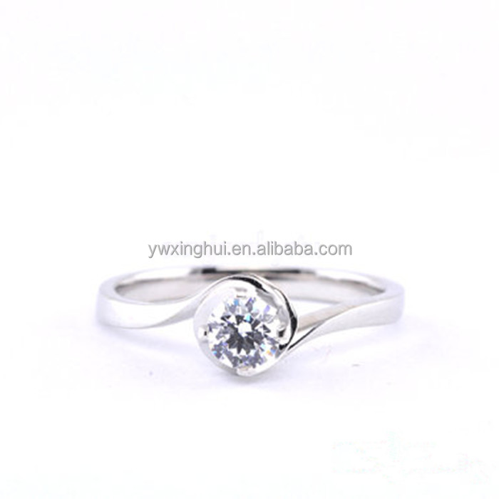 wedding regarding rings rectangle fake engagement best that on pinterest about ideas look real