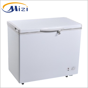 Factory direct sale lower temperature commercial useful freezer/ freezer for car