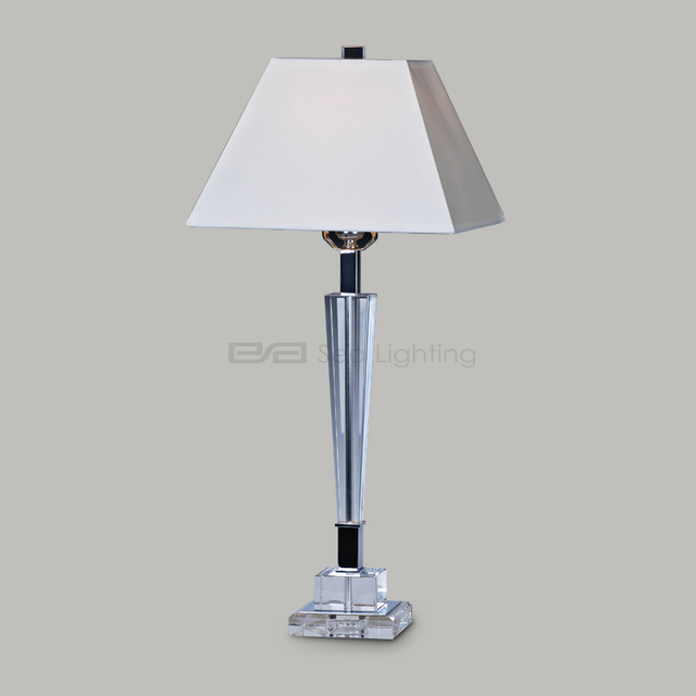 China gift craft table lamps wholesale alibaba modern crystal table lighting lighted tent gift craft table lamps 5101705 aloadofball Choice Image