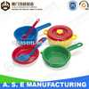 Xiamen A.S.E OEM Manufacturing Custom siliocne tableware quality rubber waterstop jingtong rubber