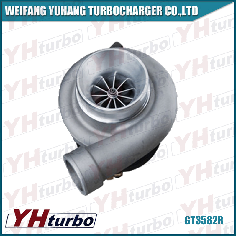 171859 /250-0841 turbocharger for sales