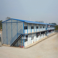 Easy Assembly compound designs for houses,Steel Structure Cheap Prefabricated warehouse for Sale,movable houses for sale