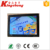 "Cheap All-In-One 10 ""15"" 17 ""19"" 21.5 ""pollici Network 2 GB RAM 32 GB SSD Win7 LCD Display Advertising"
