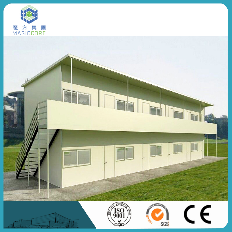 Modular Houses Nz, Modular Houses Nz Suppliers and Manufacturers at ...