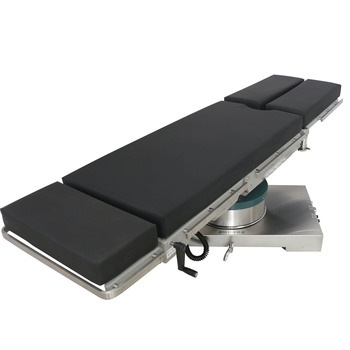 Instrument Medical Table D Operation Chirurgicale Equipement