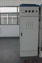 outdoor explosion proof enclosure with CE certificate
