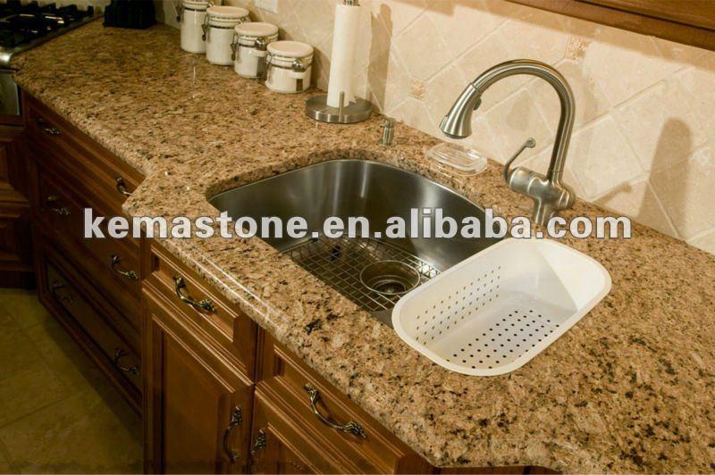 Brazilian Material Giallo Veneziano Kitchen Countertop   Buy Giallo  Veneziano Kitchen Countertop,Brazilian Giallo Veneziano Kitchen Countertop, Giallo ...