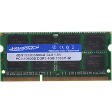 Blister <span class=keywords><strong>Emballage</strong></span> mémoire <span class=keywords><strong>ram</strong></span> ddr3 4 gb ordinateur portable/Ordinateur Portable mémoire <span class=keywords><strong>Ram</strong></span> ddr3 1333 mhz pc3-10600