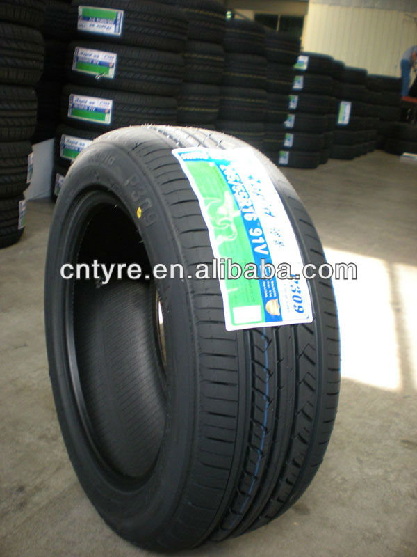 4x4 Tyre Suv Tyres 245/65r17 255/65r17 255/70r17