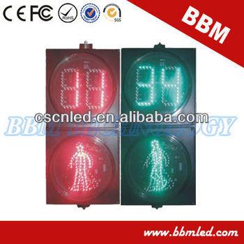 Fcc Pc Red Green Passenger Counter Signal Light Buy