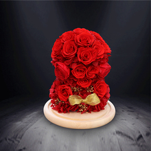 Birthday Gift For Lover Wholesale Gifts Suppliers