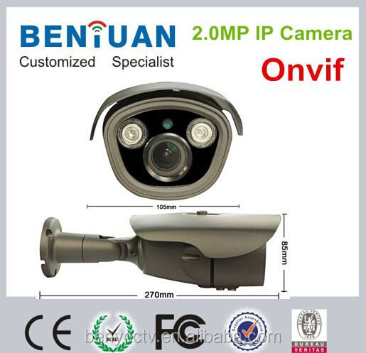 factory price day and night version OEM h.264 security camera with sim card/cctv camera vandal