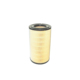 SCANIAs Heavy Duty truck parts Air Filter in NEW P778335