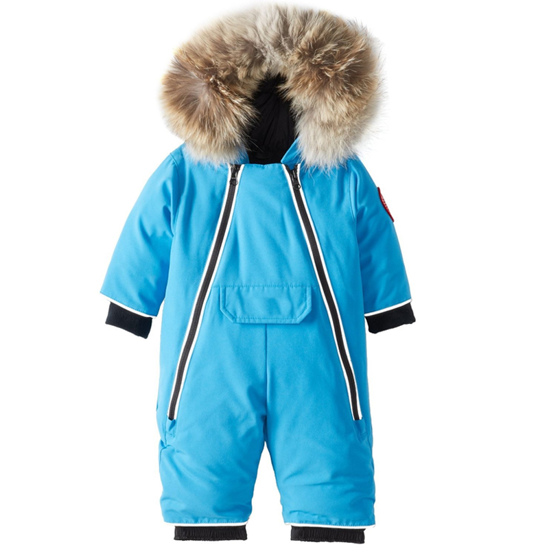 e80b56b32d8 Get Quotations · Winter baby clothes baby girls boys clothing 5 solid  colors designer style well-known brand