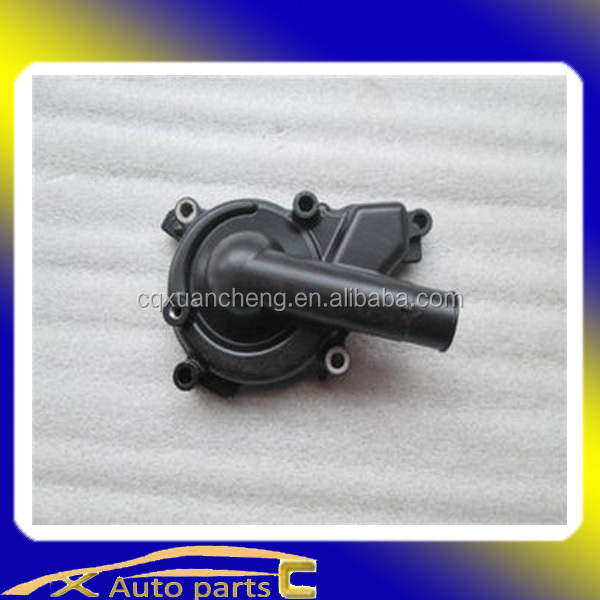 water pump cover used for cf moto accessories, utv cf moto parts for sale