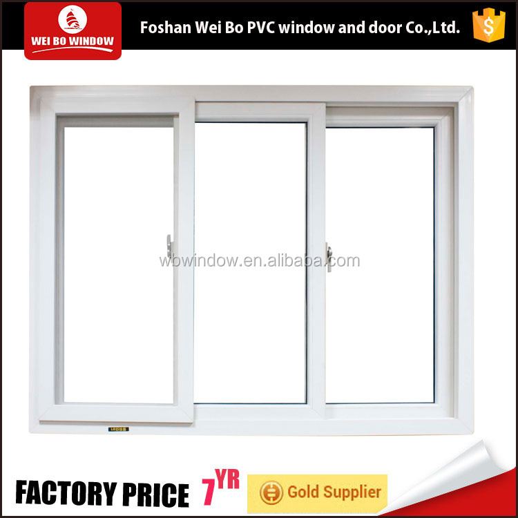 foshan upvc fenster hersteller glasschiebet ren pvc. Black Bedroom Furniture Sets. Home Design Ideas