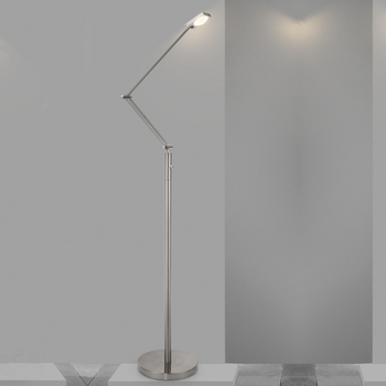 Led Lamp Tall Stand Up Lamps Lights