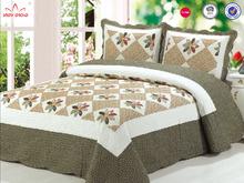 Teen linens bedrooms