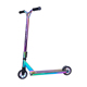 Two Alloy Core Wheels Adult Pro Stunt Scooter With Neo Chrome Body For Sale Purpose