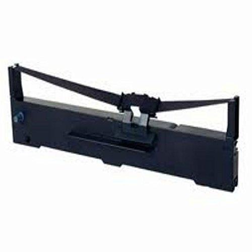 AIM Compatible Replacement - Compatible LQ-590 Purple Printer Ribbons (6/PK) (S051337P-US) - Generic