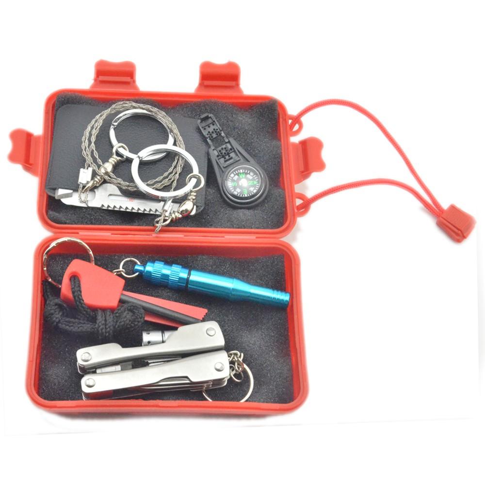 kit de sipervivencia mas barato de amazon