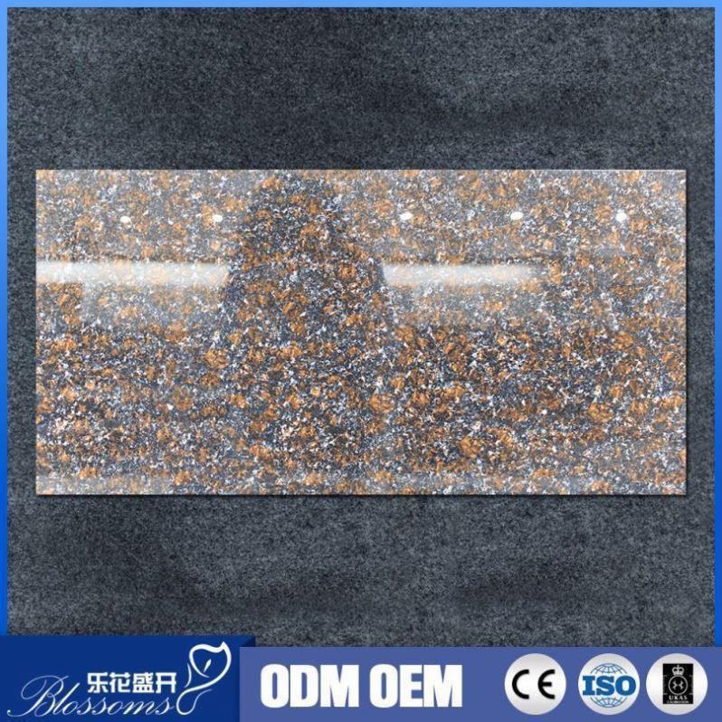 Ceramic Tile Retailers Wholesale, Retail Suppliers - Alibaba